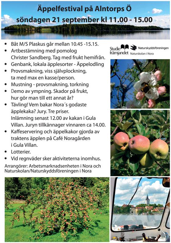 Äpplets dag_aug_2014_A3_LR_STÅENDE