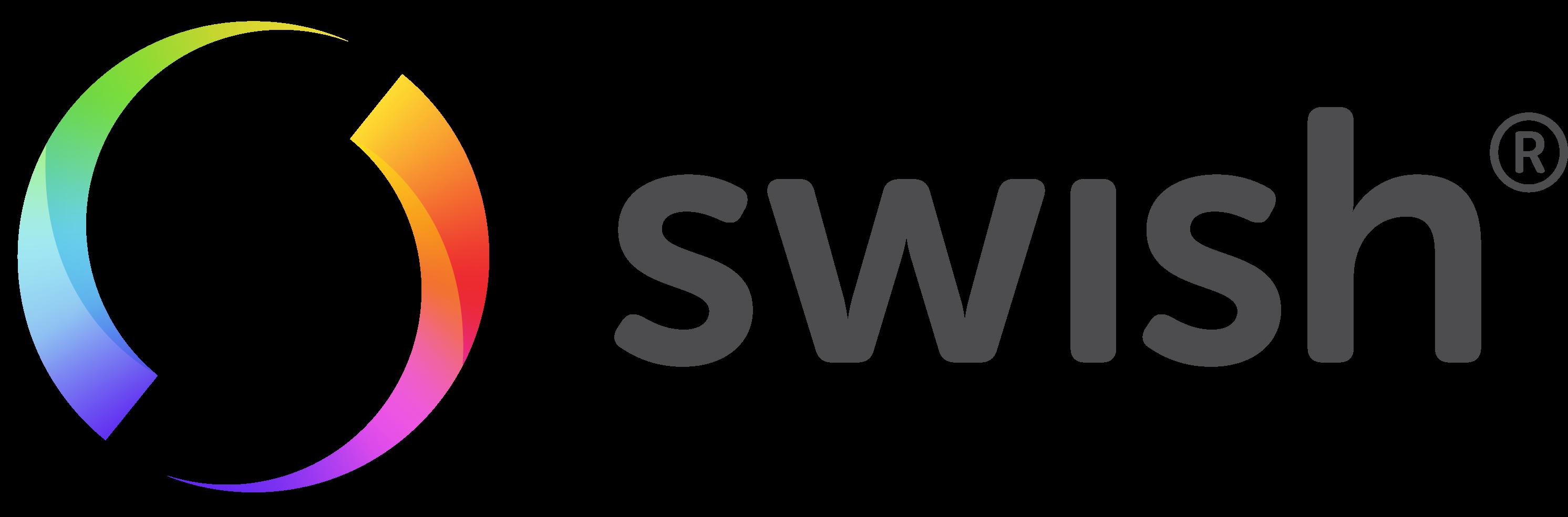 swish-logo-utan-bakgrund